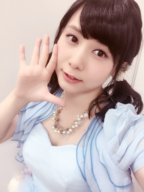 minami_tsuda-161114_a01