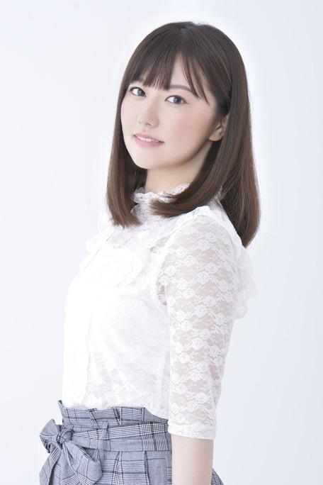 sachika_misawa-190114_a01