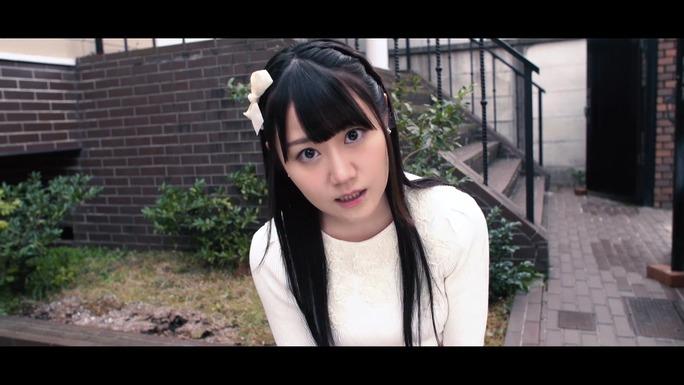 yui_ogura-170414_a10