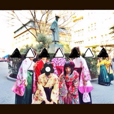 aoi_yuki-140327_a01