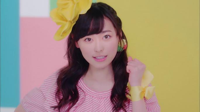haruka_fukuhara-haruka_tomatsu-180506_a07