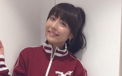 azumi_asakura-t01