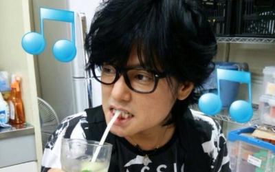 shotaro_morikubo-t01