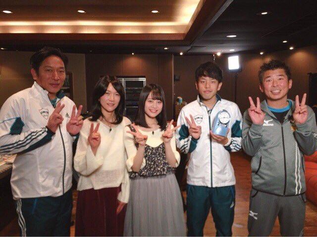 miku_ito-180310_a67