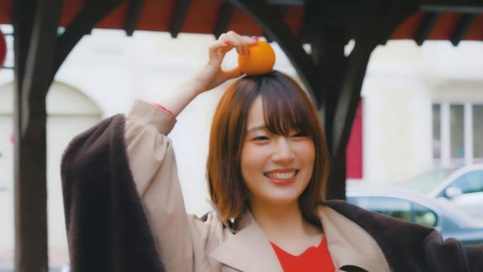 maaya_uchida-190314_a15