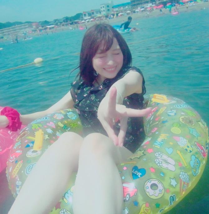 haruka_yoshimura-170810_a01