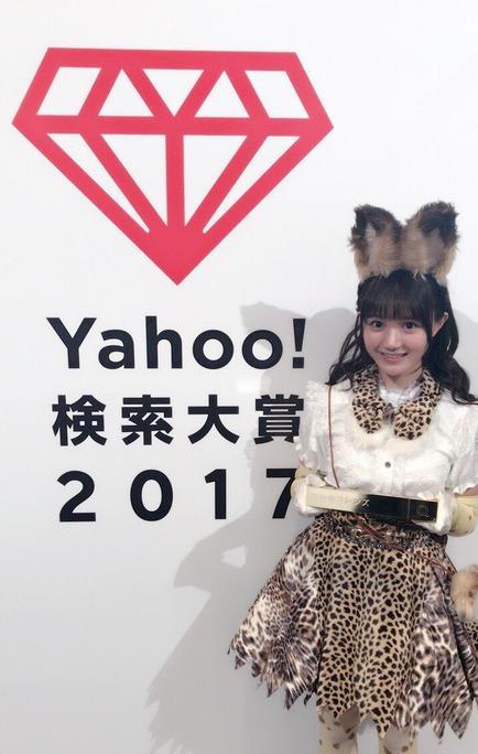 yuka_ozaki-171207_a02