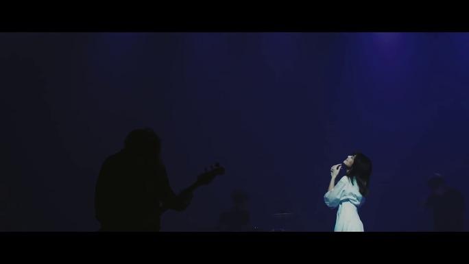 manami_numakura-180406_a16