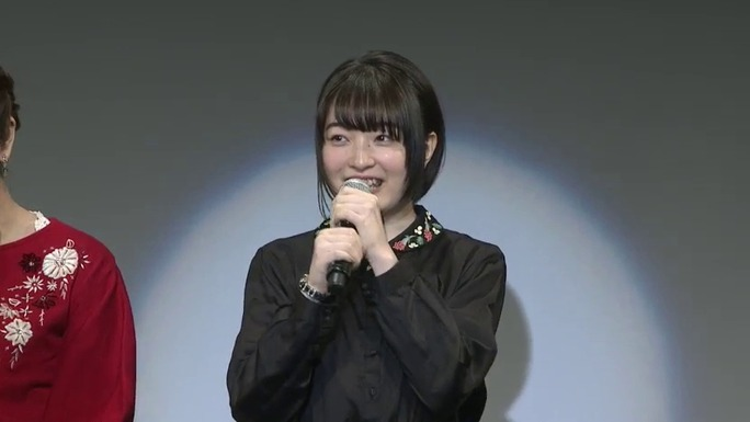 reina_ueda-180211_a03