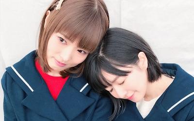 mai_fuchigami-ai_kayano-t01