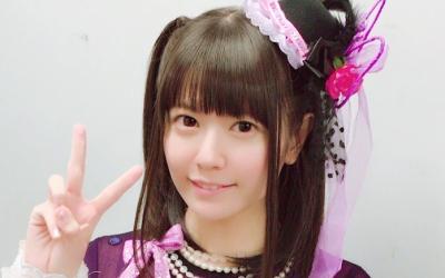 ayana_taketatsu-t79