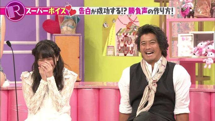 ayana_taketatsu-170914_a23