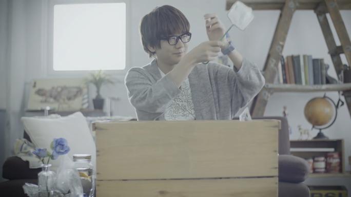 natsuki_hanae-160807_a16