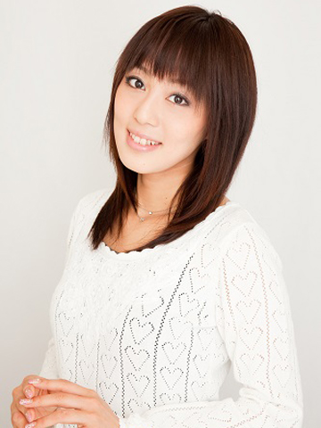 yoko_hikasa-yui_ogura-180710_a02