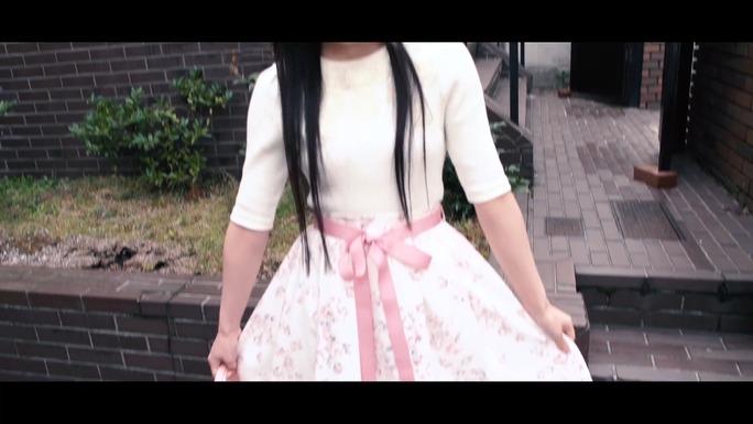 yui_ogura-170414_a08