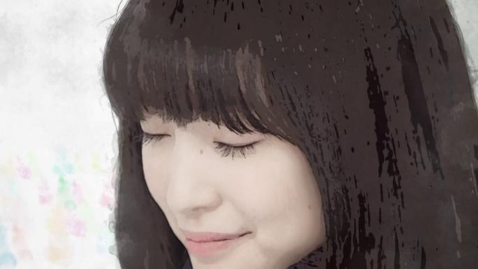 reina_ueda-180112_a08