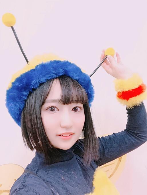 aoi_yuki-ayana_taketatsu-181222_a05
