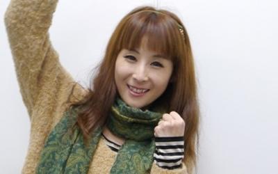 naomi_wakabayashi-t02