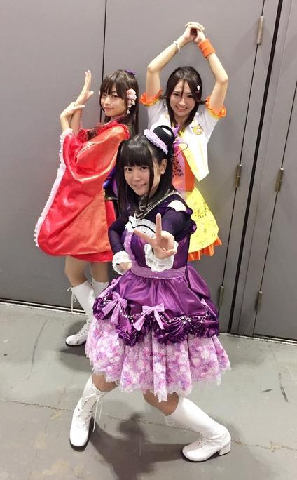 ayana_taketatsu-161018_a05