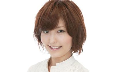 ai_nonaka-t04