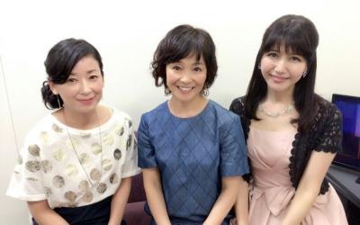 hidaka-minaguchi-inoue-t01