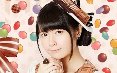 ayana_taketatsu-t115
