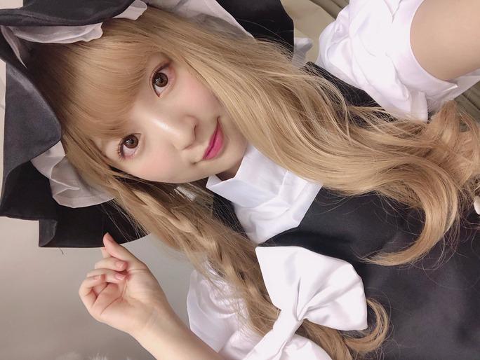 miku_ito-moe_toyota-181028_a03