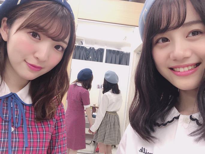 moe_toyota-miku_ito-180709_a01