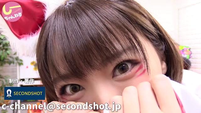 shiori_izawa-181028_a61