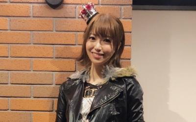 ruriko_aoki-t04