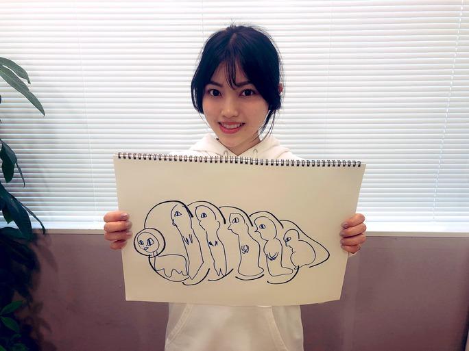 kaori_ishihara-190423_a01