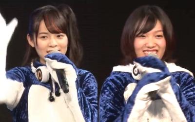 kyoka_tamura-ikuko_chikuta-t01