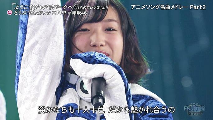 ozaki-motomiya-ono-sasaki-nemoto-tamura-aiba-chikuta-171215_a14