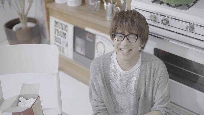 natsuki_hanae-160807_a12