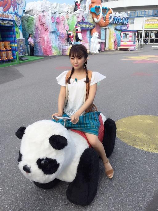 suzuko_mimori-170813_a01