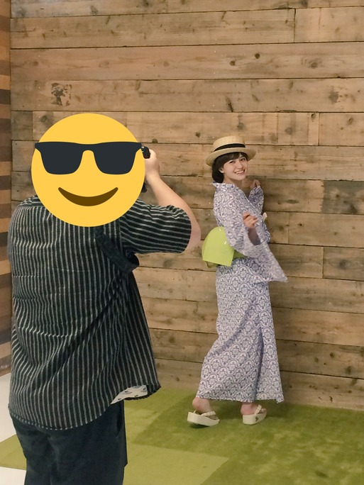 megumi_nakajima-180916_a01