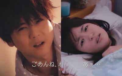 yuki_kaji-mikako_komatsu-t01