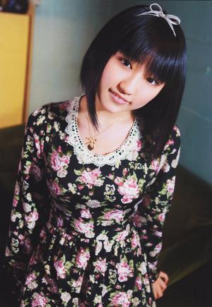 a_yuuki110504b