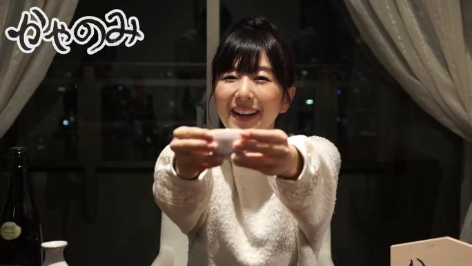 ai_kayano-171210_a05