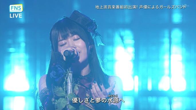 aiba-kudo-nakashima-sakuragawa-akesaka-180727_a02