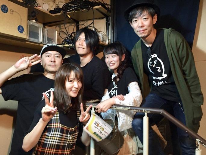 mikako_komatsu-181111_a07