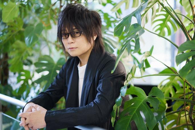 toshiyuki_morikawa-181214_a02