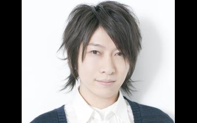 daisuke_ono-t03