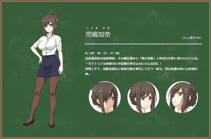 sumire_uesaka-190313_a01