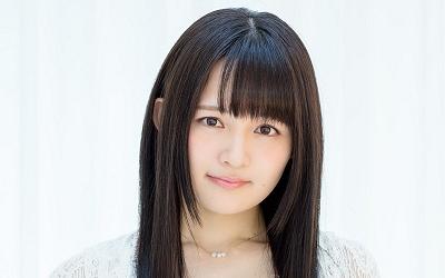 asuka_nishi-t13