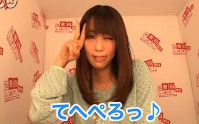 y_hikasa_p13