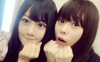 inori_minase-yui_ogura-t01