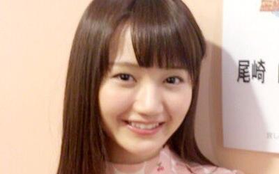 yuka_ozaki-t03