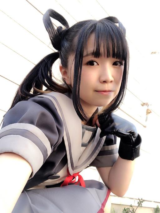 otsubo-fujita-nomizu-yamada-tanibe-uchida-nakajima-180423_a08
