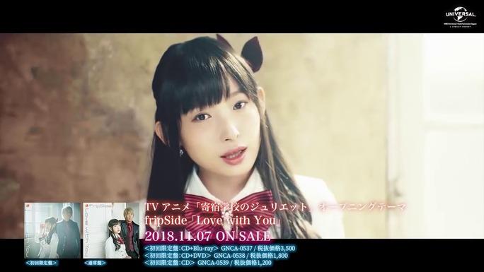yoshino_nanjo-181029_a09
